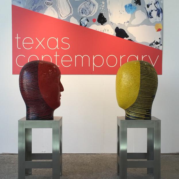 Texas Contemporary 2016