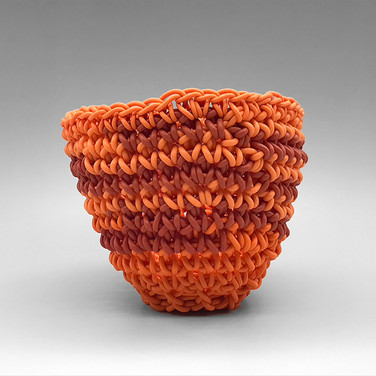 Knot Pot #67: SOLD