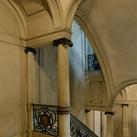 Calegio Stairway #2