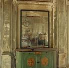 Isabella's Mirror