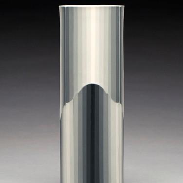 Gradient Column