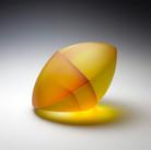 Yellow Orange Diatom Segmentation