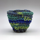 Knot Pot #85: SOLD