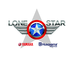 LSYH Logo White.png
