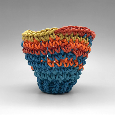 Knot Pot #69: SOLD