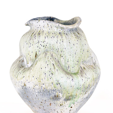 Large Jar #1903