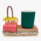 Mug Composition #107
