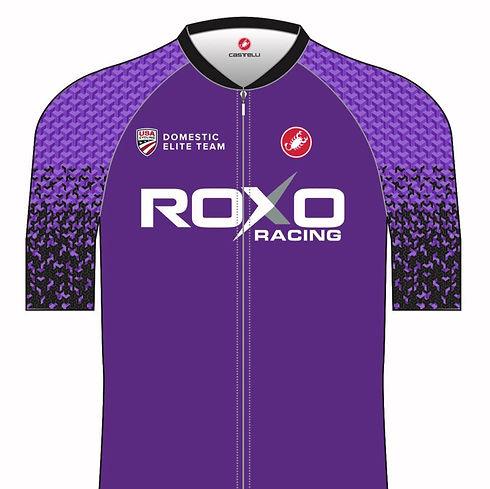 Roxo kit 2021.jpg