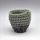 Knot Pot #86