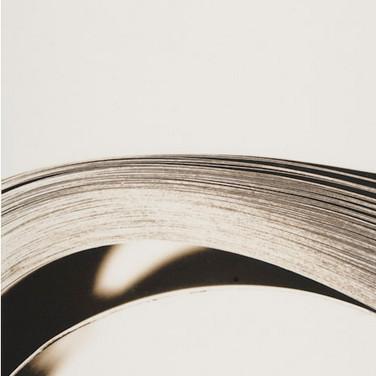 Book 53