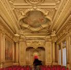 Golden Theater #2