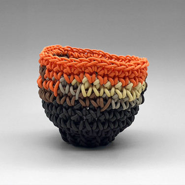 Knot Pot #65: SOLD
