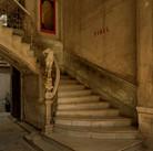 Fidel's Stairway #2