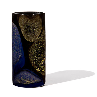 Gold Dust Cylinder 03