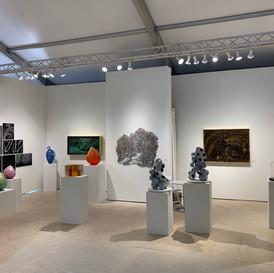 Art Market Hamptons 2019