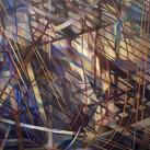 Diagonal Light