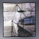 Scaffold Curtain 3