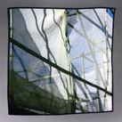 Scaffold Curtain 1