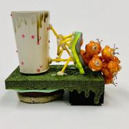 Mug Composition #75