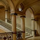 Calegio Stairway