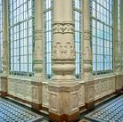 Congressional Hallway