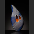 Blue Stitched Mussel