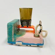 Mug Composition #83