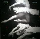 Two Ballerinas #01