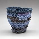 Knot Pot #88