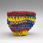 Knot Pot #91