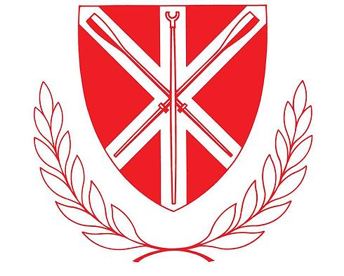 SSPC Logo.png