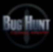 Bug Hunt Logo portfolio.PNG