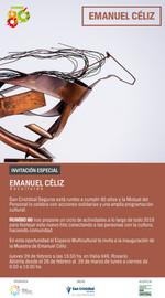 Invitacion EMANUEL CELIZ-FINAL FINAL.JPG