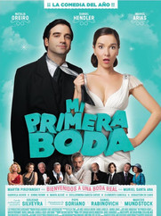 mi_primera_boda-238997526-large_edited_e