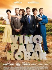 vinopararobar_process_0010_1-265x379.jpg