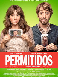 Permitidos_Poster_Final_JPosters.jpg