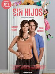 sin-hijos-spanish-movie-poster.jpg