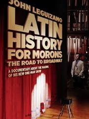 Latin History For Morons.jpg