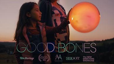 Good Bones Poster.jpg