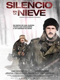 Silencio_En_La_Nieve-Cartel.jpg