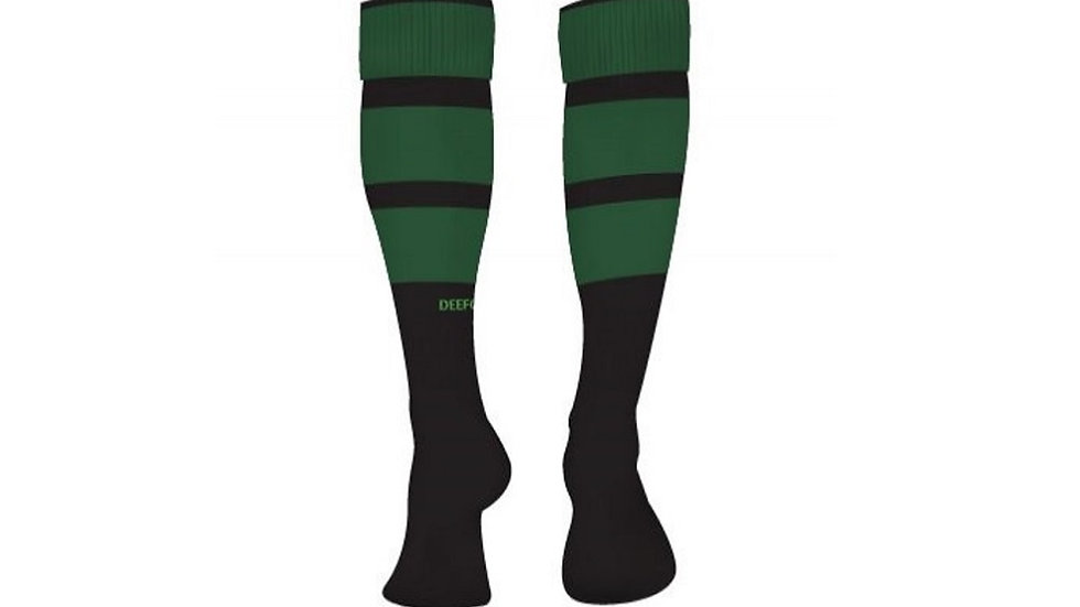 Puma Club Socks