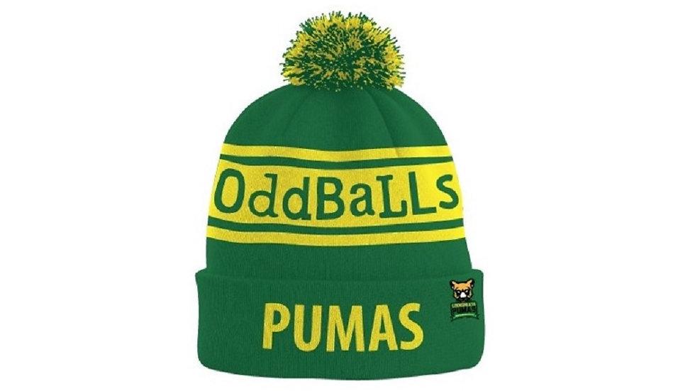 Puma Club Hat