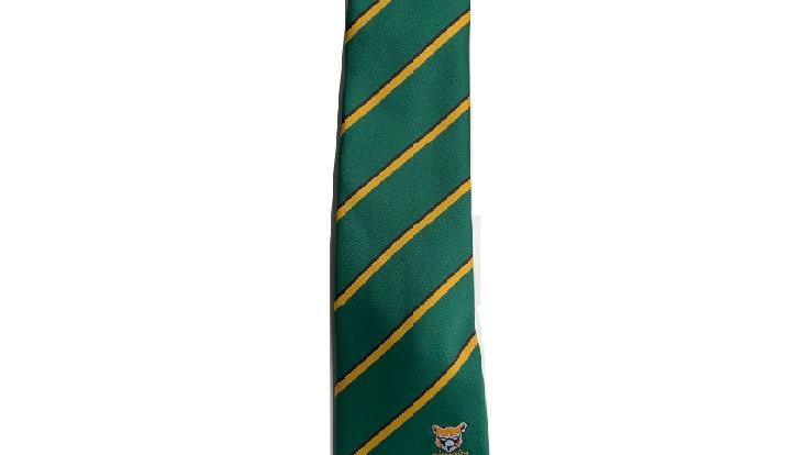 Puma Club Tie