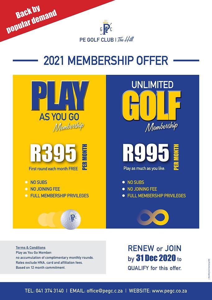 201204 2021 PEGC Membership Offer.jpg
