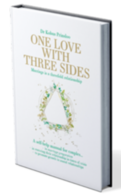 Onelovewiththreesides.png