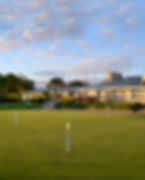 McIver_Kelly_Nomads_PE_Golf_Club.jpg