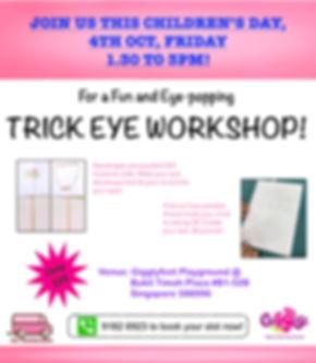Poster (trick eye).jpeg