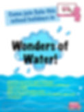Wonders of Water poster.jpeg