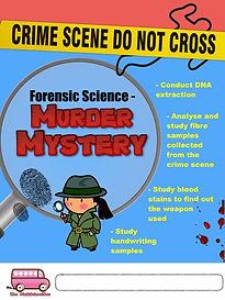Murder Mystery.jpeg