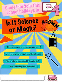 Is it Science or Magic_.jpeg